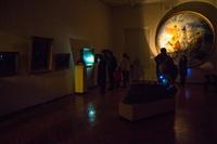 «Ночь искусств» в Туле, Фото: 28