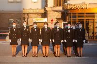 Репетиция военного парада 2020, Фото: 45