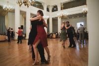 Как в Туле прошел уникальный оркестровый фестиваль аргентинского танго Mucho más, Фото: 85