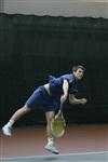 Открытые первенства Тулы и Тульской области по теннису. 28 марта 2014, Фото: 37