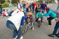 Велогонка Горный король, Фото: 29