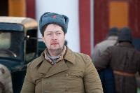 """В Алексине стартовали съемки фильма """"Первый Оскар"""", Фото: 51"""