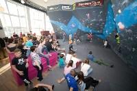 """Первый фестиваль скалолазания """"Восход"""", Фото: 48"""