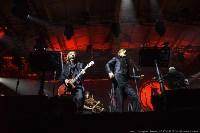 БИ-2 в Туле с симфоническим оркестром, Фото: 13