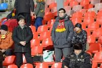 """""""Арсенал"""" (Тула) - """"Уфа"""" (Уфа) - 0:1, Фото: 14"""