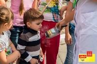 В Туле состоялся финал необычного квеста для детей, Фото: 6