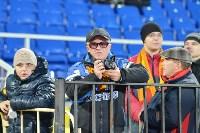 «Арсенал» Тула - «Зенит-2» Санкт-Петербург - 2:1, Фото: 30