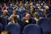 Премьера фильма «Остров невезения». 28 ноября 2013 г., Фото: 30