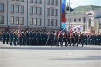 День Победы в Туле, Фото: 20