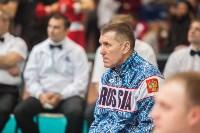 Гран-при Тулы по боксу-2017, Фото: 31