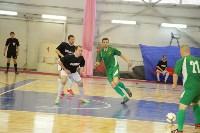 Чемпионат Тульской области по мини-футболу., Фото: 105