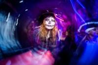 Хэллоуин-2014 в Премьере, Фото: 89