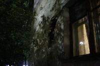В Туле троллейбус пробил стену дома: подробности ДТП, Фото: 5