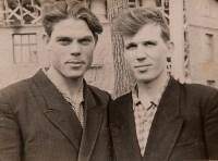 Фото из личного архива Константина Жукова, Фото: 5