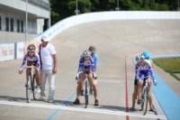 Городские соревнования по велоспорту на треке, Фото: 38
