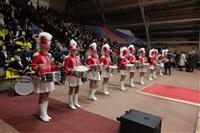 XIX Всероссийский турнир по боксу класса «А», Фото: 2