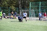 Финал и матч за третье место. Кубок Слободы по мини-футболу-2015, Фото: 103