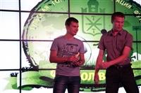 Церемония награждения любительских команд Тульской городской федерацией футбола, Фото: 76