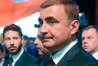 Алексей Дюмин принял участие в съезде «Деловой России», Фото: 8