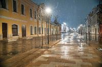 Апрельский снегопад - 2021, Фото: 53