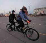 """""""Велосветлячки-2015"""", Фото: 38"""