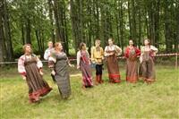 День России на Куликовом поле, Фото: 30
