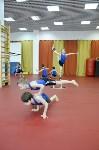 Спортивная акробатика в Туле, Фото: 45