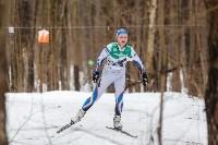 Чемпионат мира по спортивному ориентированию на лыжах в Алексине. Последний день., Фото: 22