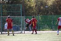 Групповой этап Кубка Слободы-2015, Фото: 178