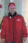 Федор Черенков, Фото: 9
