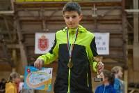 Кубок Президента Федерации по лёгкой атлетике, Фото: 87