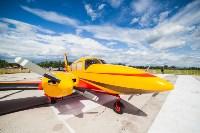 Чемпионат мира по самолетному спорту на Як-52, Фото: 11