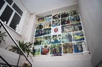 """спортклуб """"Левша"""", Фото: 62"""