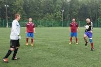 Футбольный турнир. Журналисты, Фото: 8