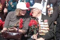 Парад Победы в Туле-2019, Фото: 55