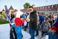 Закрытие Дней МГИМО в Тульской области, Фото: 26