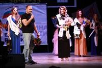 Мисс Тульская область - 2014, Фото: 474