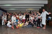 Пижамная вечеринка, Фото: 9
