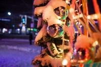 Новогодняя столица России, Фото: 44