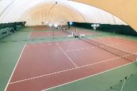 Андрей Кузнецов: тульский теннисист с московской пропиской, Фото: 74