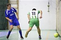 Матчи Лиги любителей футбола, Фото: 40