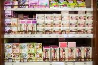 Конфетки-бараночки, Фото: 14