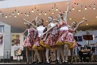 В Туле прошел праздник «по-советски», Фото: 36