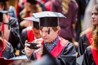 Магистры ТулГУ получили дипломы с отличием, Фото: 234
