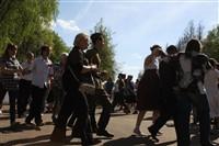 День Победы в парке, Фото: 88