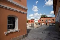 Благоустройство центра Тулы, Фото: 28
