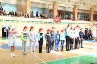 XIII областной спортивный праздник детей-инвалидов., Фото: 3