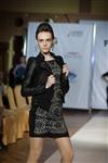 Всероссийский фестиваль моды и красоты Fashion style-2014, Фото: 119