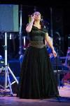 Елена Ваенга в Туле, Фото: 47