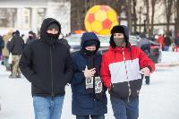 """""""Арсенал"""" - """"Локомотив"""" , Фото: 40"""